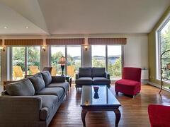 rent-cottage_Lac-Simon_122182