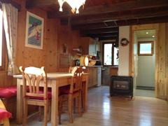 location-chalet_chalet-individuel-5-personnes_103117