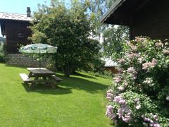 location-chalet_chalet-individuel-5-personnes_103119