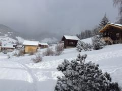 location-chalet_chalet-individuel-5-personnes_103121