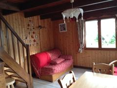 rent-cottage_Notre-Dame-de-Bellecombe_103118