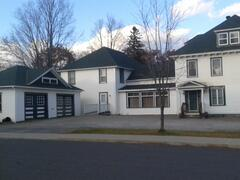 cottage-for-rent_eastern-townships_57138