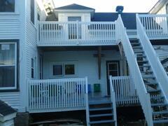 cottage-rental_la-grande-maison-blanche_57133