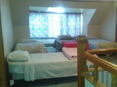 cottage-rental_la-grande-maison-blanche_57147