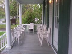 cottage-rental_la-grande-maison-blanche_78810