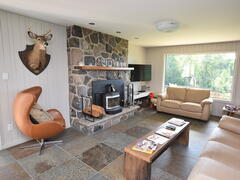 cottage-for-rent_eastern-townships_79600