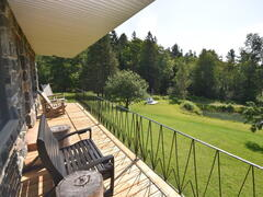 cottage-for-rent_eastern-townships_79601