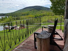 cottage-for-rent_eastern-townships_84021