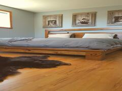 cottage-for-rent_eastern-townships_84023