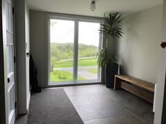 cottage-rental_chalet-lac-lyster_106982