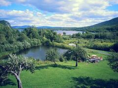 cottage-rental_chalet-lac-lyster_57191