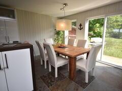 cottage-rental_chalet-lac-lyster_79602