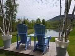 cottage-rental_chalet-lac-lyster_84020