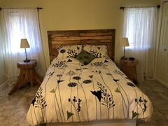 cottage-for-rent_gaspesie_109131