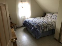 cottage-rental_la-maison-de-la-riviere_109133