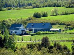 cottage-rental_la-maison-de-la-riviere_57196