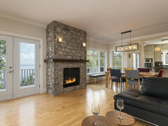 chalet-a-louer_charlevoix_120660