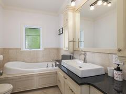 cottage-for-rent_charlevoix_120652