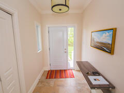 cottage-for-rent_charlevoix_58342
