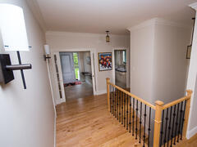 cottage-rental_chalet-de-la-greve_58341
