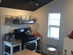 cottage-for-rent_magdalen-islands_57381