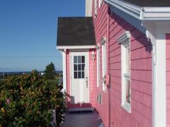 cottage-for-rent_magdalen-islands_57389