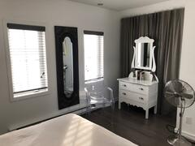cottage-for-rent_magdalen-islands_99040