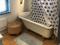 cottage-for-rent_magdalen-islands_99042