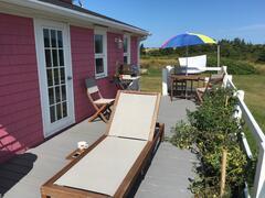 cottage-rental_la-maison-rose_99029