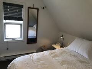 location-chalet_la-maison-rose_106270