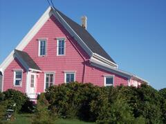 rent-cottage_L'Étang-du-Nord_57379