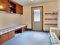 cottage-for-rent_eastern-townships_57498