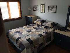 cottage-for-rent_eastern-townships_76181
