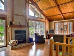 cottage-rental_condo-village-alpin_57495