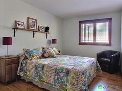 cottage-rental_condo-village-alpin_57499