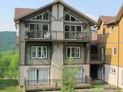 rent-cottage_Sutton_57491