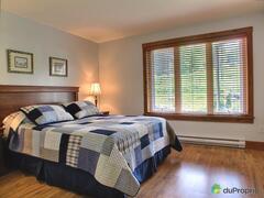 rent-cottage_Sutton_57500