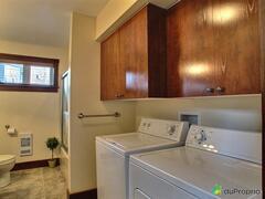 rent-cottage_Sutton_57503