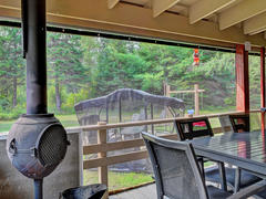 chalet-a-louer_lanaudiere_102370