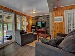 chalet-a-louer_lanaudiere_102371