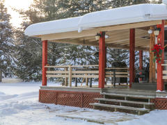 chalet-a-louer_lanaudiere_67874