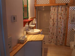 chalet-a-louer_lanaudiere_67889