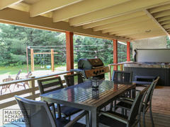 chalet-a-louer_lanaudiere_78791