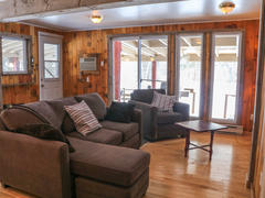 cottage-for-rent_lanaudiere_67882