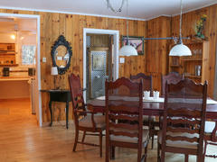 cottage-for-rent_lanaudiere_67884