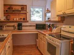 cottage-for-rent_lanaudiere_67891