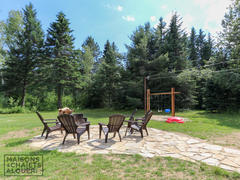 cottage-for-rent_lanaudiere_78794