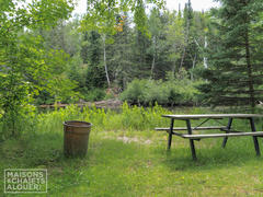 cottage-for-rent_lanaudiere_78800