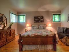 cottage-rental_aux-grands-pins_102368