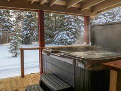 cottage-rental_aux-grands-pins_67873